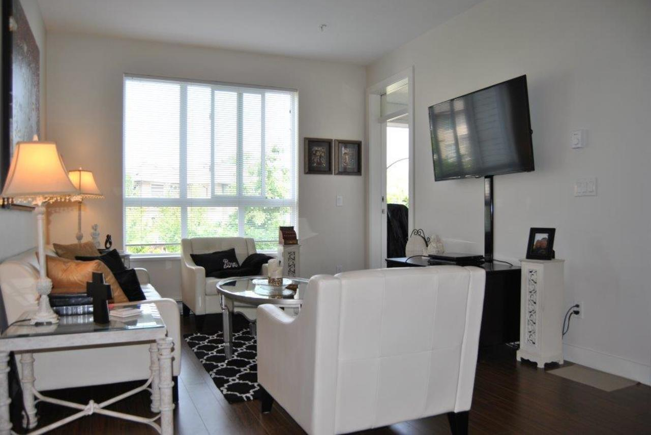 liv 1 at 202 - 15428 31 Avenue, Grandview Surrey, South Surrey White Rock