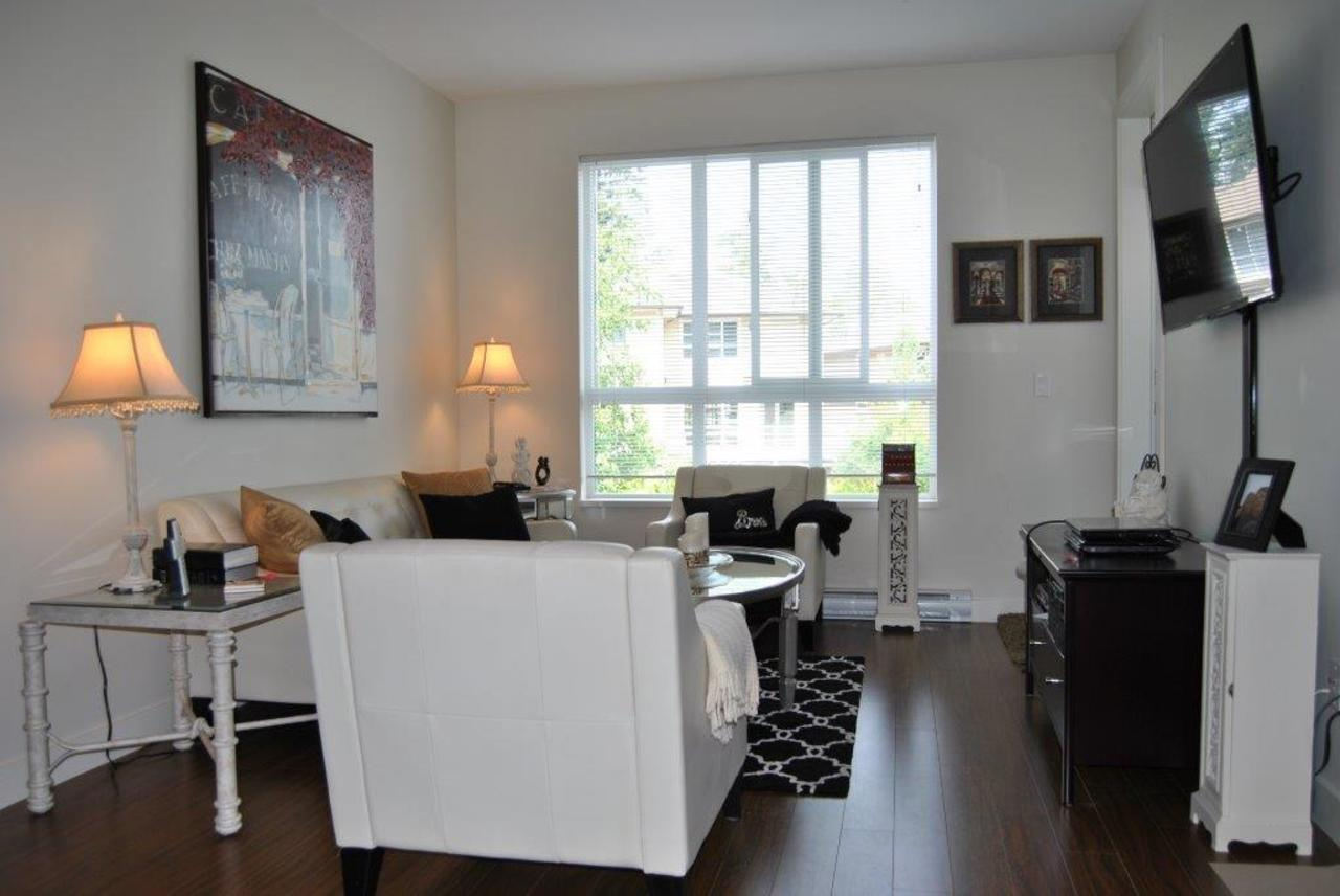 liv 2 at 202 - 15428 31 Avenue, Grandview Surrey, South Surrey White Rock