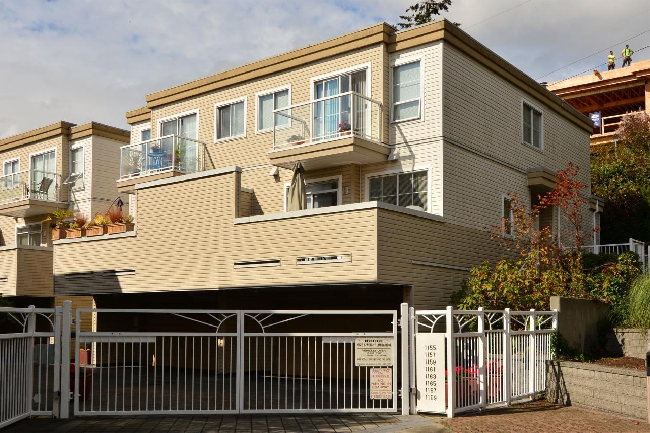 image- (44) at 1157 Vidal Street, South Surrey White Rock