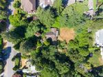12509-27-ave-drone-still at 12509 27 Avenue, Crescent Bch Ocean Pk., South Surrey White Rock