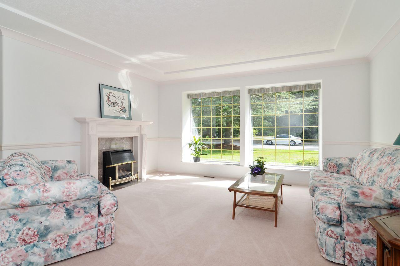13 at 1785 137a Street , Sunnyside Park Surrey, South Surrey White Rock