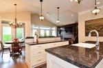 image-262023382-11.jpg at 42 - 15715 34 Avenue, Morgan Creek, South Surrey White Rock