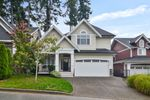 01 at 14830 34 Avenue, King George Corridor, South Surrey White Rock