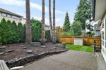 31 at 14830 34 Avenue, King George Corridor, South Surrey White Rock