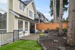 33 at 14830 34 Avenue, King George Corridor, South Surrey White Rock