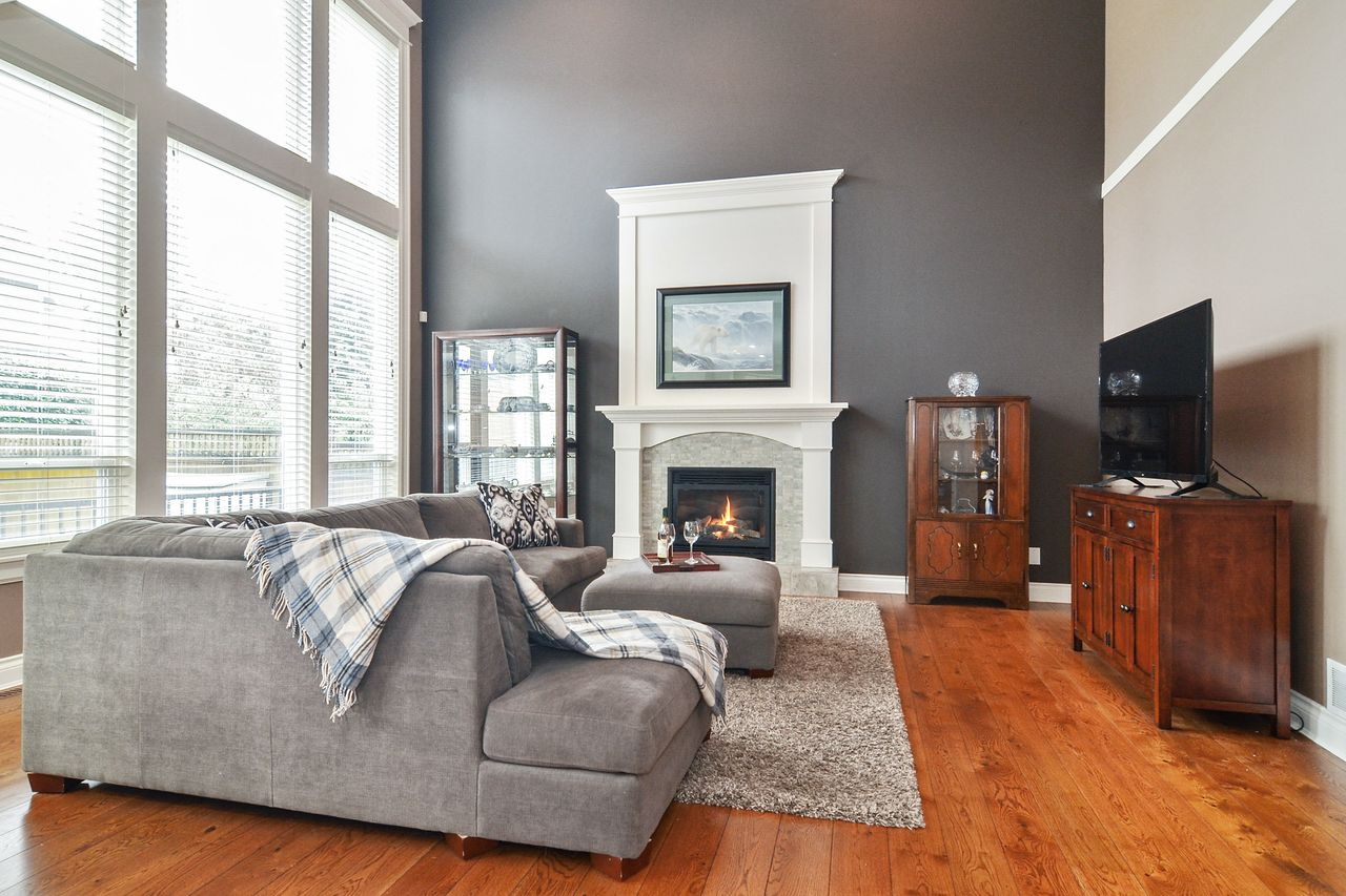 06 at 14830 34 Avenue, King George Corridor, South Surrey White Rock