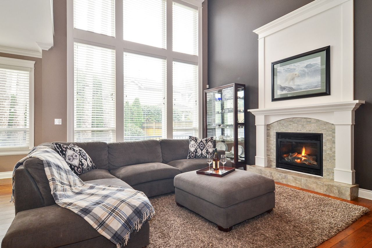 07 at 14830 34 Avenue, King George Corridor, South Surrey White Rock
