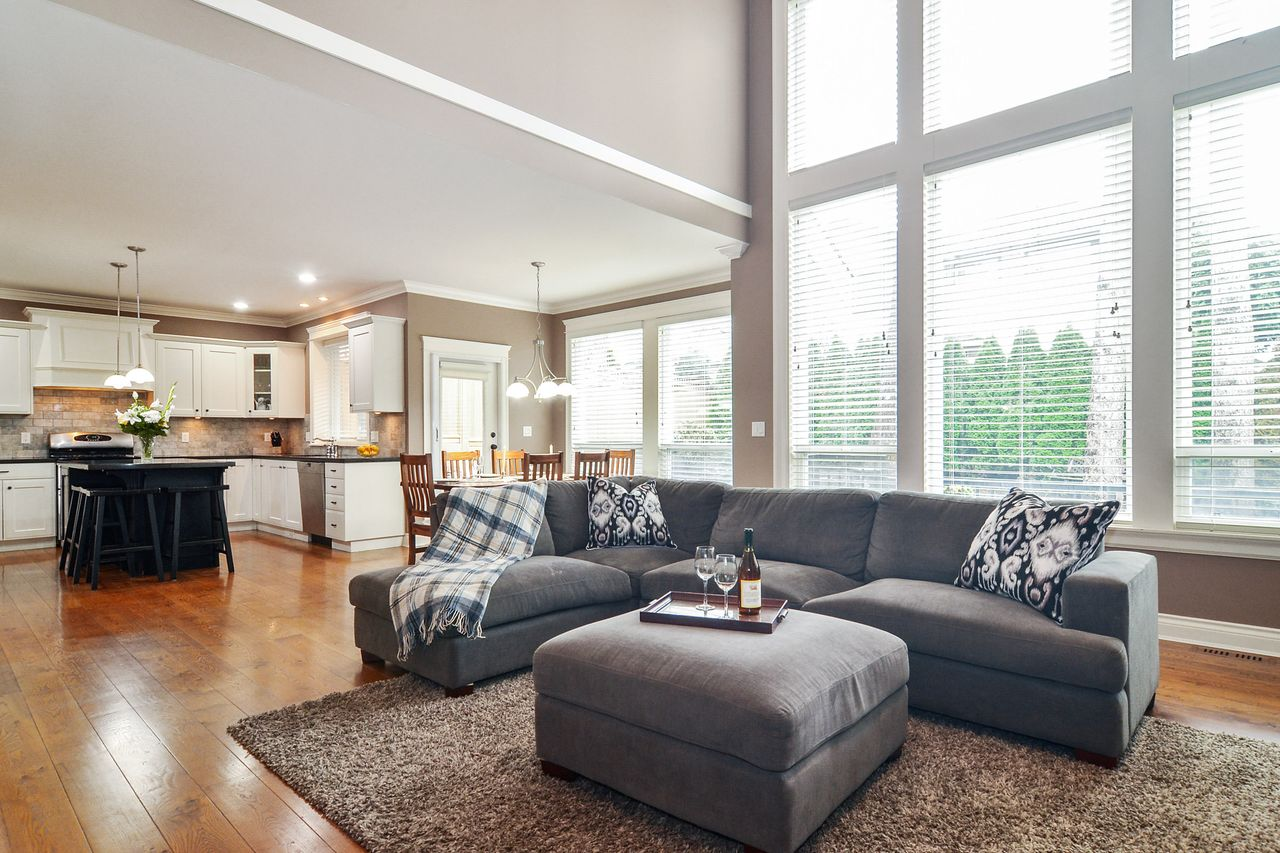08 at 14830 34 Avenue, King George Corridor, South Surrey White Rock