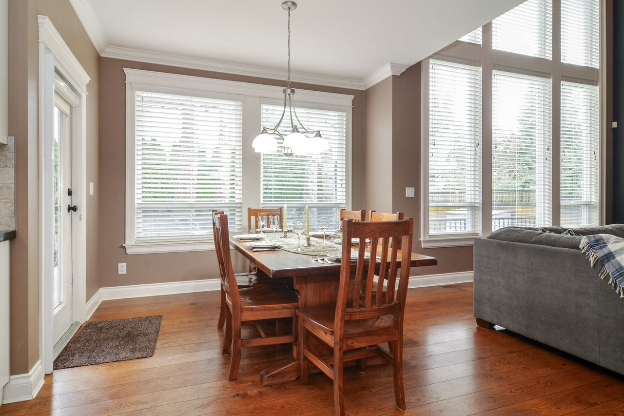 09 at 14830 34 Avenue, King George Corridor, South Surrey White Rock