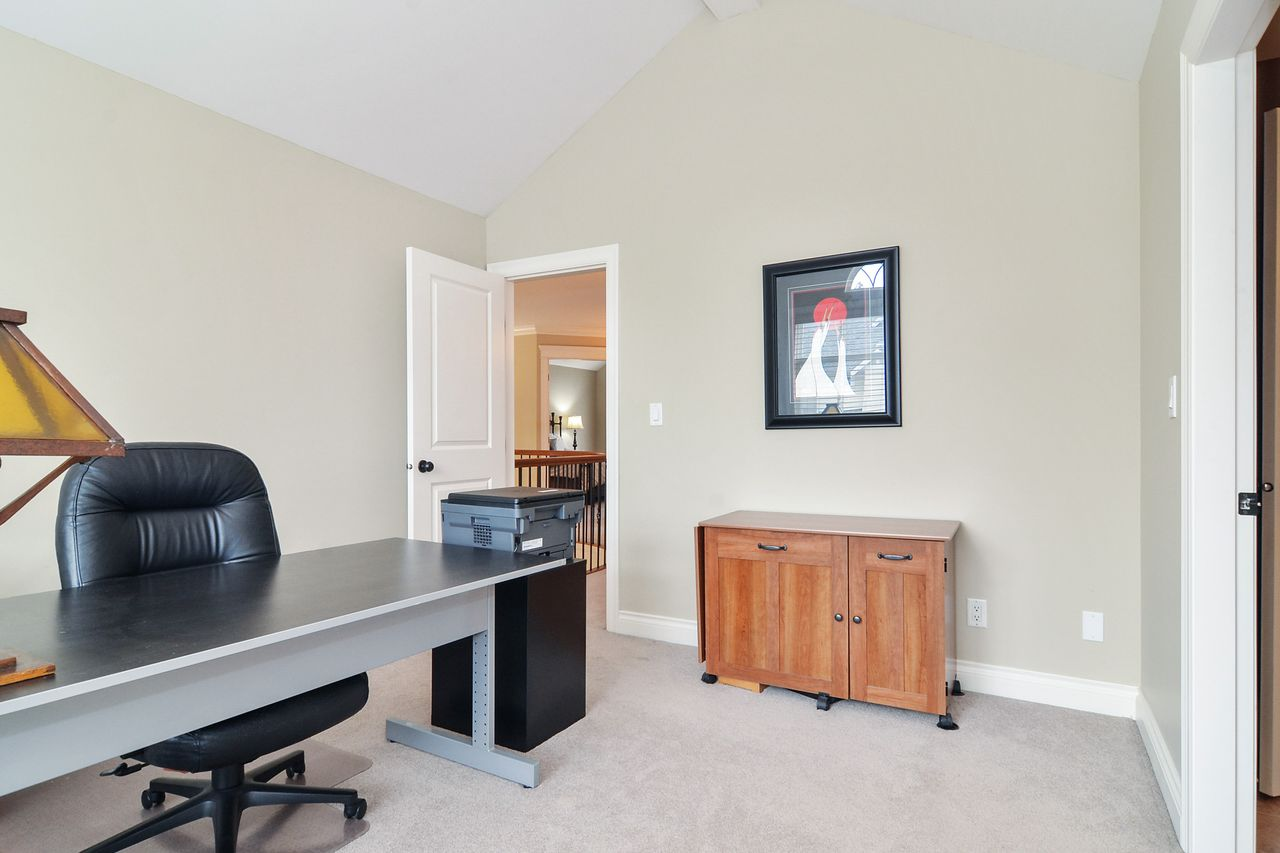 19 at 14830 34 Avenue, King George Corridor, South Surrey White Rock