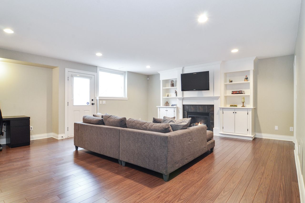 21 at 14830 34 Avenue, King George Corridor, South Surrey White Rock