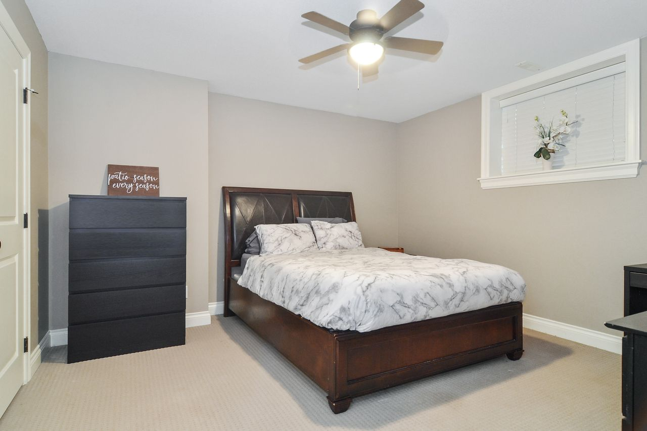 24 at 14830 34 Avenue, King George Corridor, South Surrey White Rock