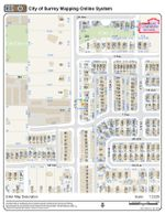 legal-map-page-001 at 126 172 Street, Pacific Douglas, South Surrey White Rock