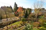 garden 3 at  16097 8 Avenue, South Surrey White Rock