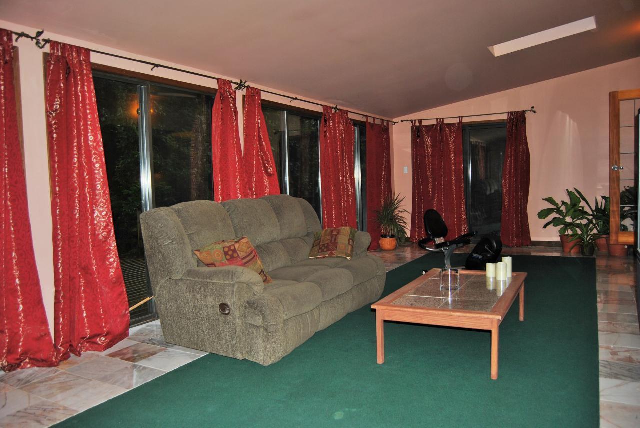 DSC_0255 at 13708 20 Avenue, Elgin Chantrell, South Surrey White Rock