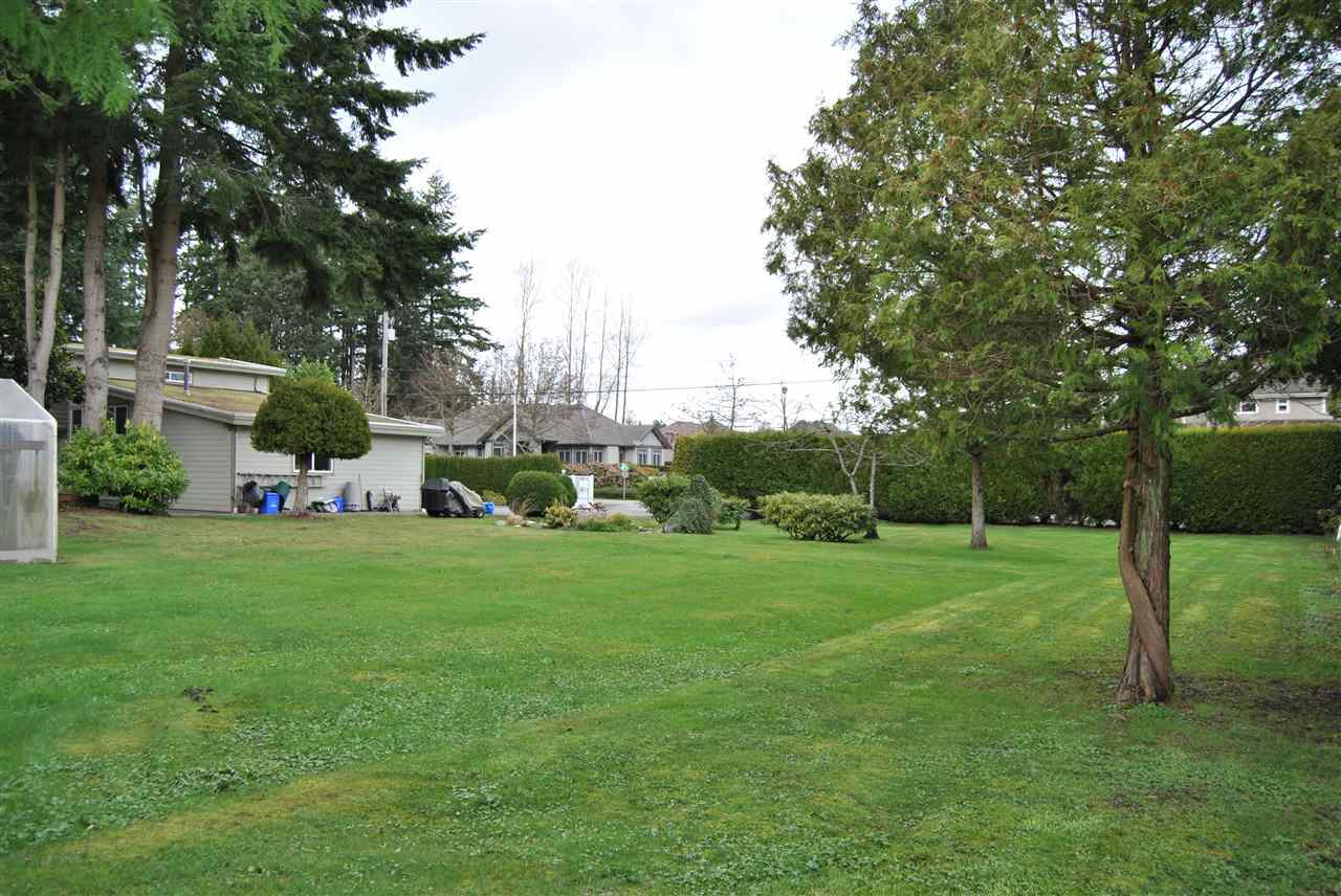 image-262065067-17.jpg at 13732 20 Avenue, Elgin Chantrell, South Surrey White Rock