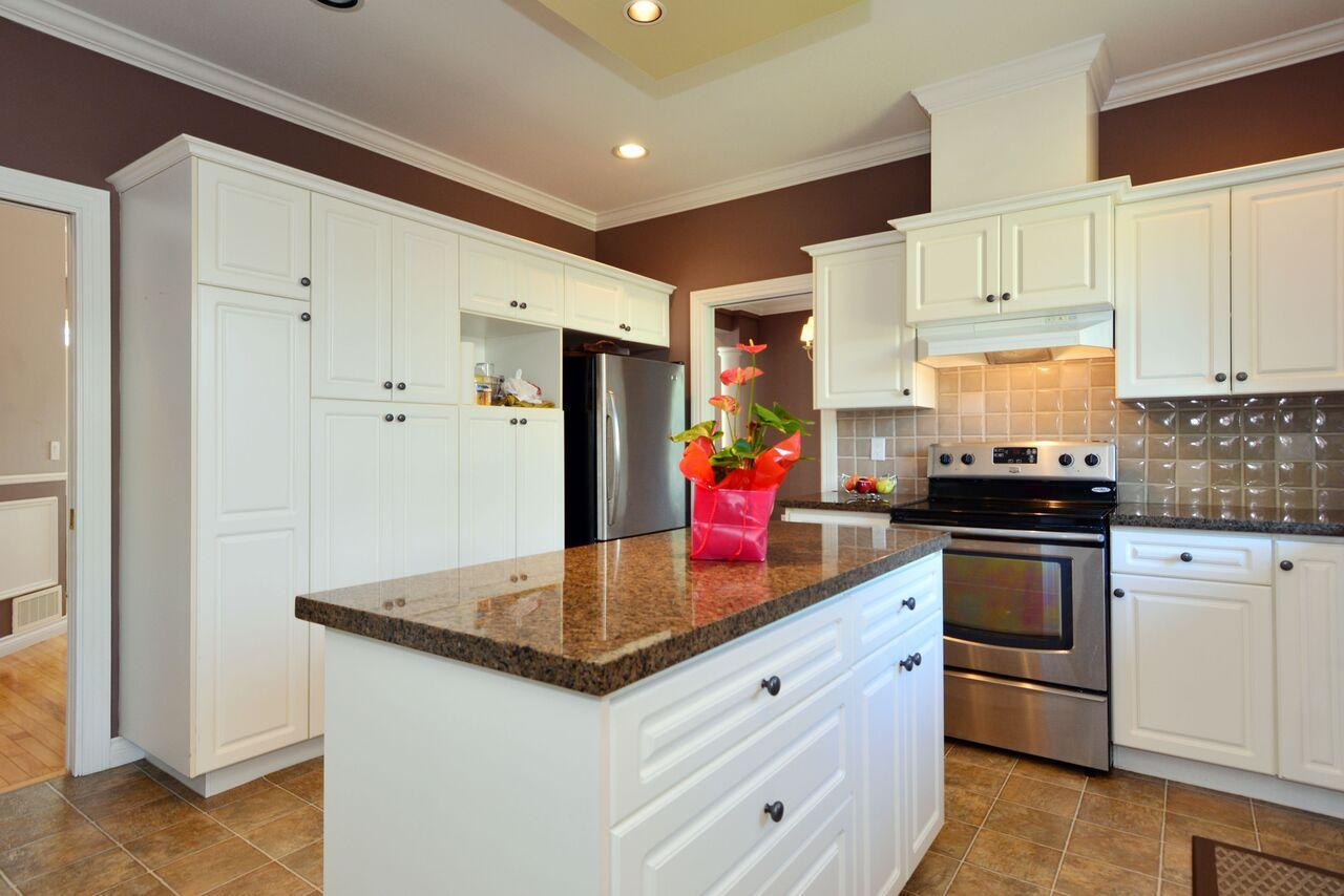 kitchen3-1 at 12747 24 Avenue, Crescent Bch Ocean Pk., South Surrey White Rock