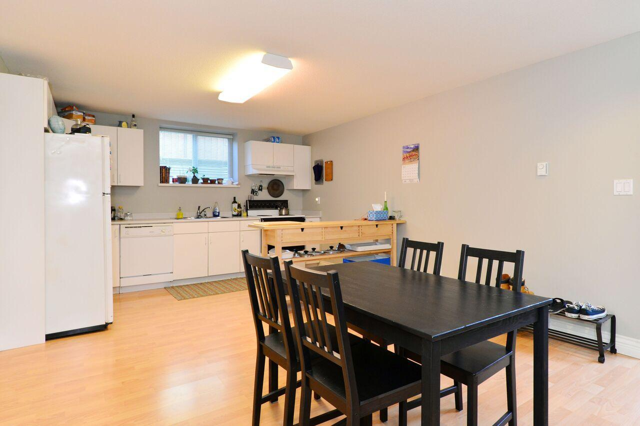 suite2 at 3598 Rosemary Heights Crescent, Morgan Creek, South Surrey White Rock