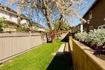 image-130A--14 at 1923 130a Street, Crescent Bch Ocean Pk., South Surrey White Rock