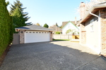 image-130A--16 at 1923 130a Street, Crescent Bch Ocean Pk., South Surrey White Rock