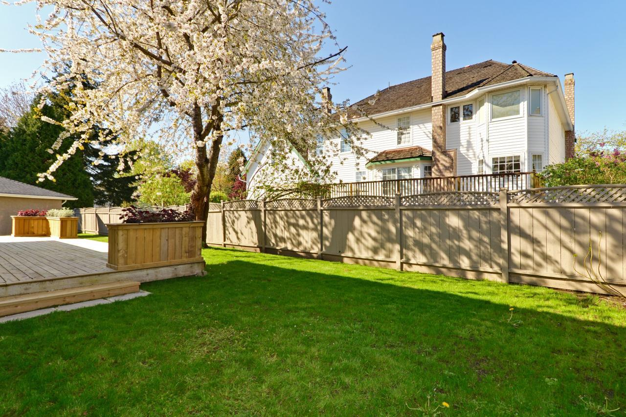 image-130A--13 at 1923 130a Street, Crescent Bch Ocean Pk., South Surrey White Rock