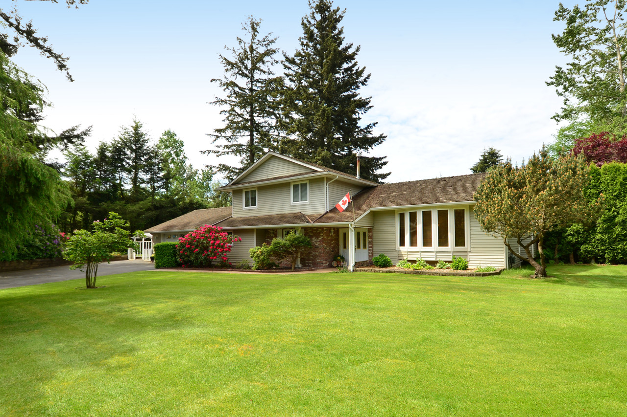 image-171-33 at 2233 171 Street, Pacific Douglas, South Surrey White Rock