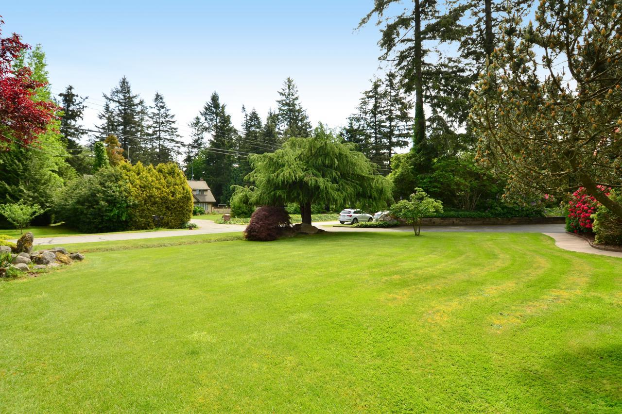 image-171-34 at 2233 171 Street, Pacific Douglas, South Surrey White Rock