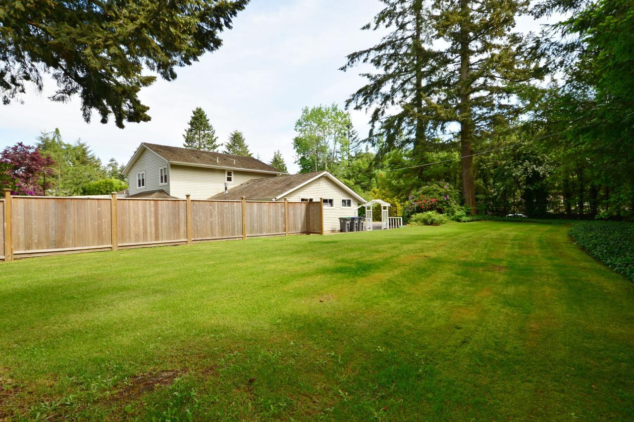 image-171-35 at 2233 171 Street, Pacific Douglas, South Surrey White Rock