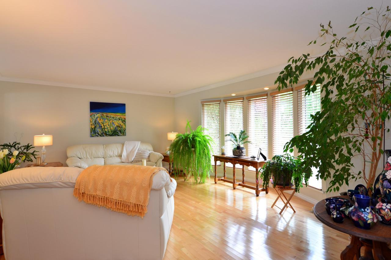 image-171-5 at 2233 171 Street, Pacific Douglas, South Surrey White Rock
