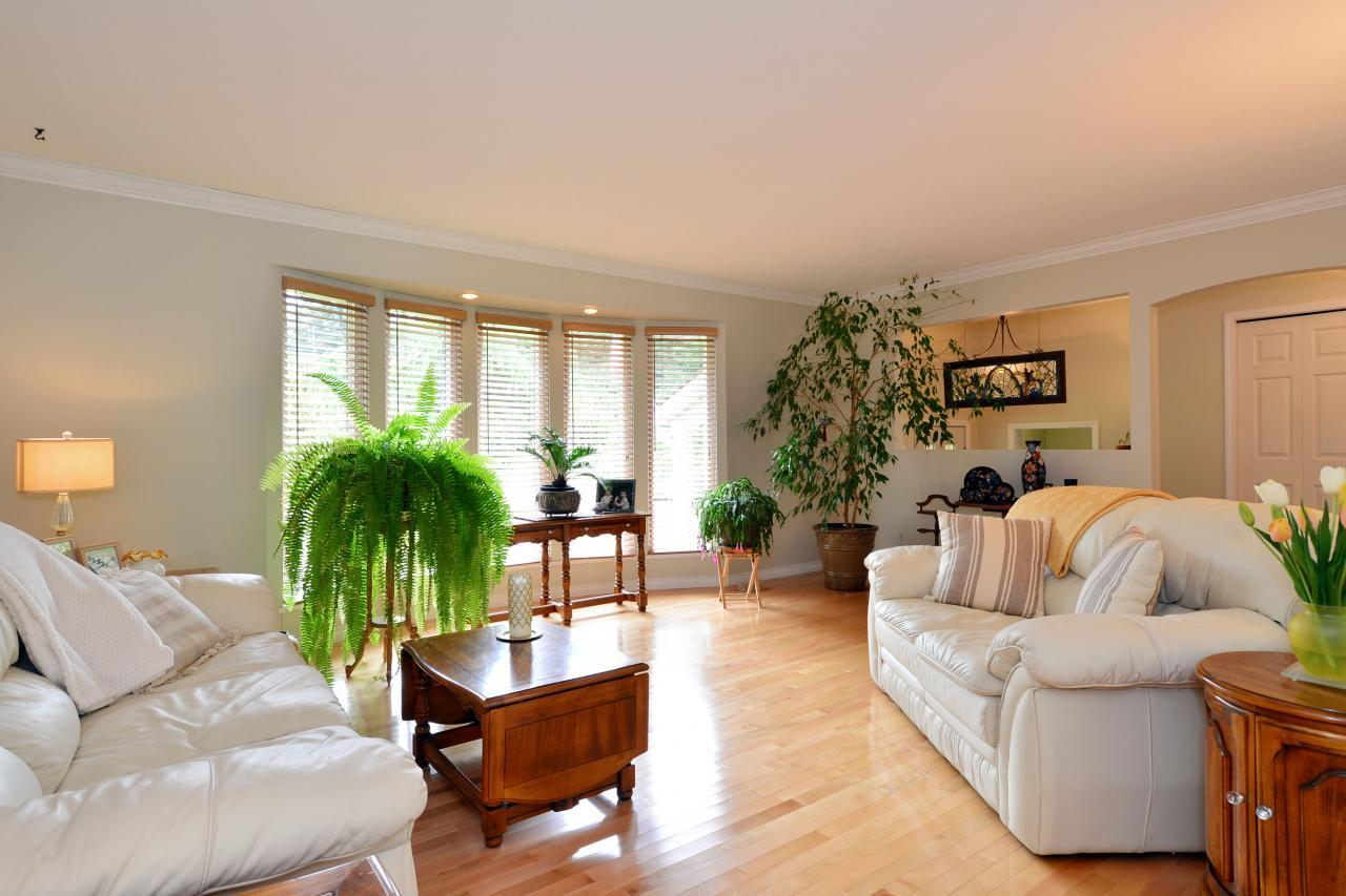 image-171-6 at 2233 171 Street, Pacific Douglas, South Surrey White Rock