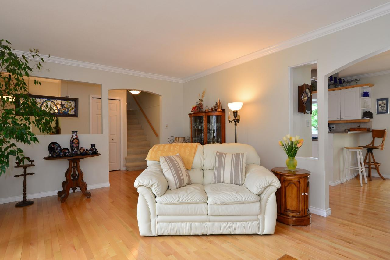 image-171-7 at 2233 171 Street, Pacific Douglas, South Surrey White Rock