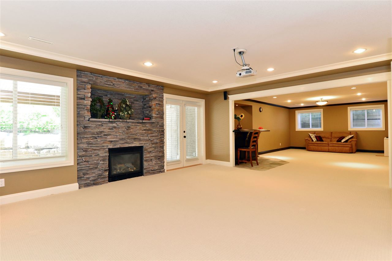 image-262087715-17.jpg at 2063 136a Street, Elgin Chantrell, South Surrey White Rock