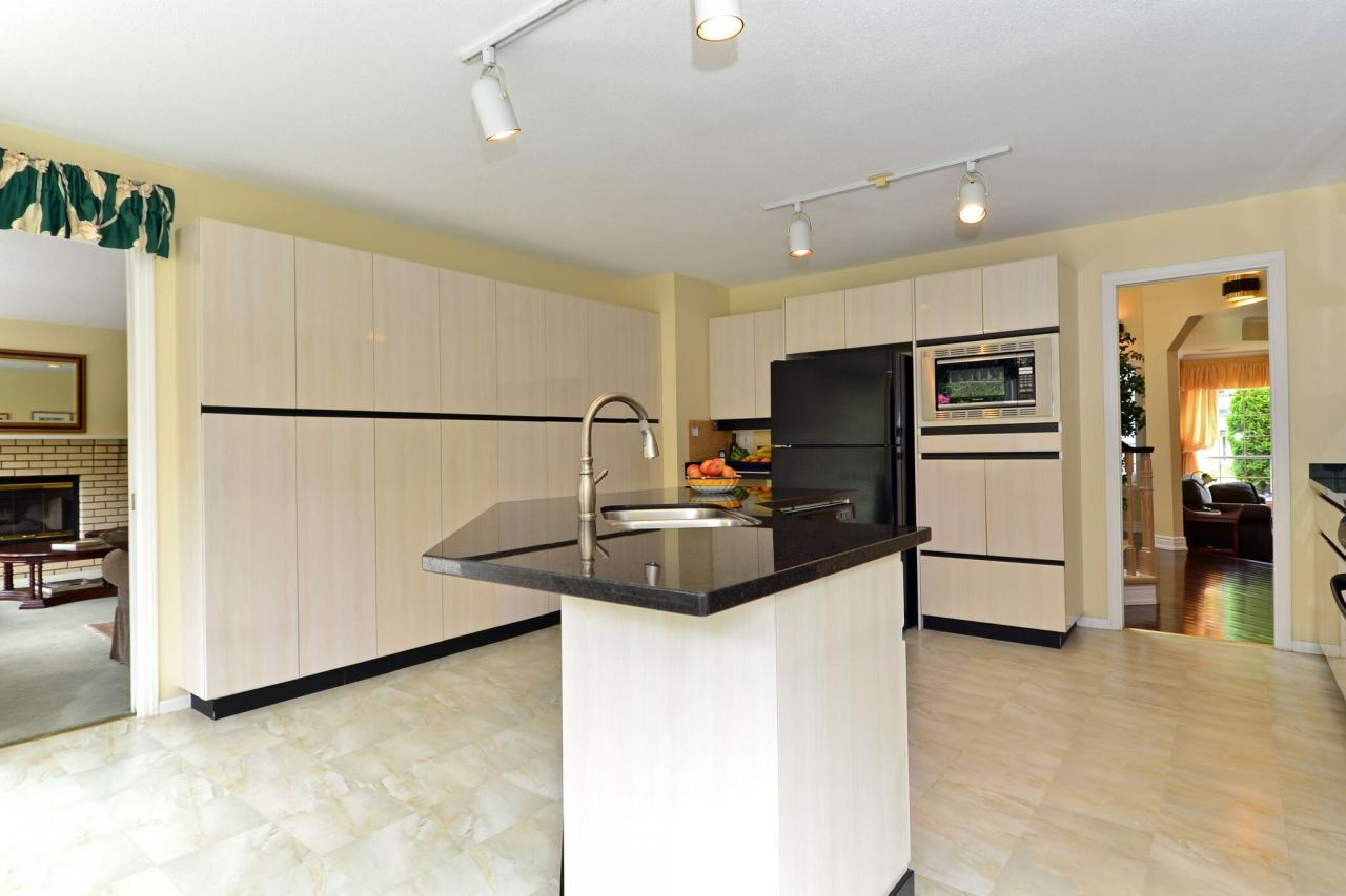 kitchen4 at 2961 145a Street,