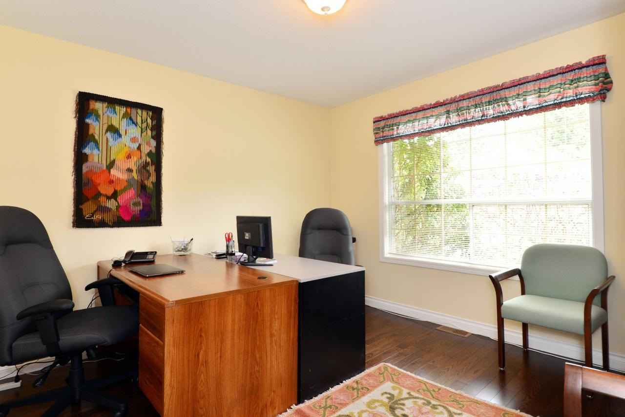 office at 2961 145a Street,