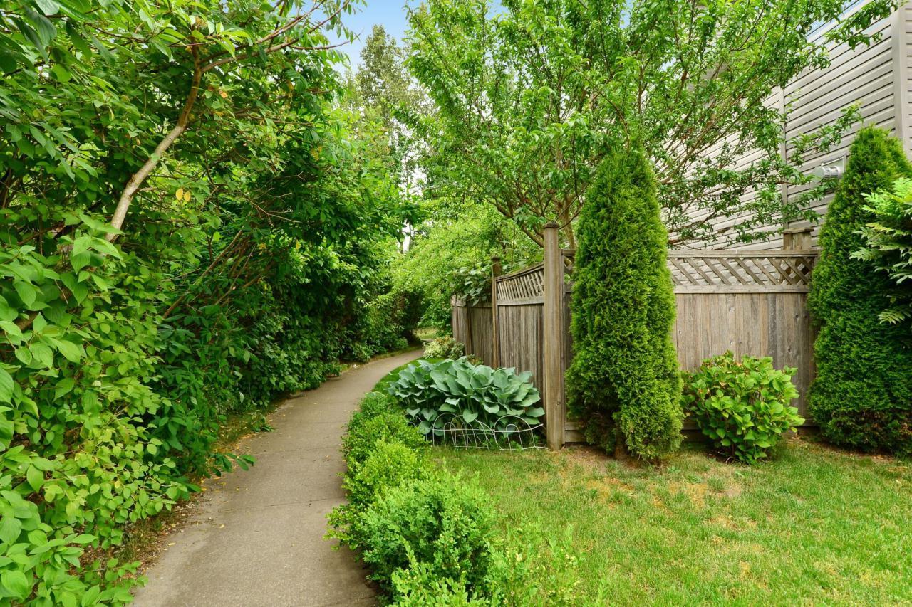 back3 at 17167 65 Avenue, Cloverdale BC, Cloverdale
