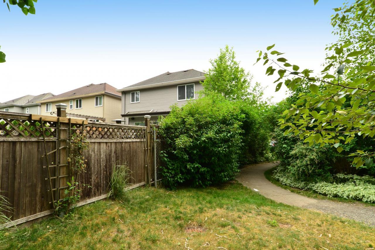 back5 at 17167 65 Avenue, Cloverdale BC, Cloverdale