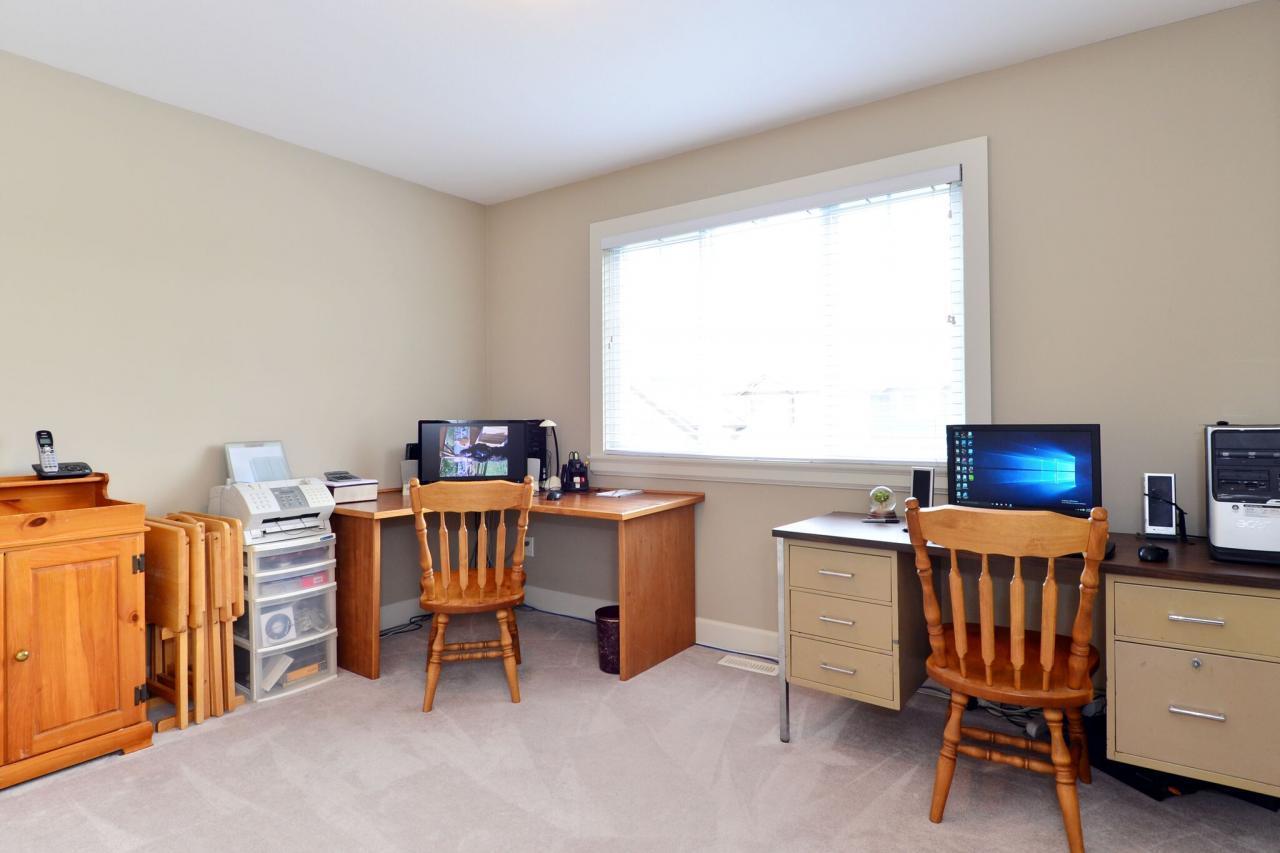 bedroom2 at 17167 65 Avenue, Cloverdale BC, Cloverdale