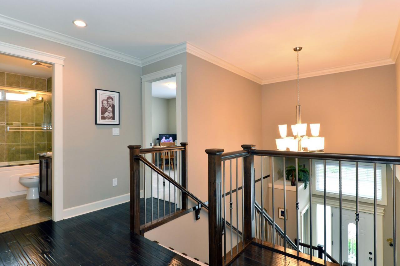 upper at 17167 65 Avenue, Cloverdale BC, Cloverdale