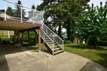 deck-view1 at 2214 153a Street, King George Corridor, South Surrey White Rock