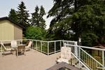 deck1 at 2214 153a Street, King George Corridor, South Surrey White Rock