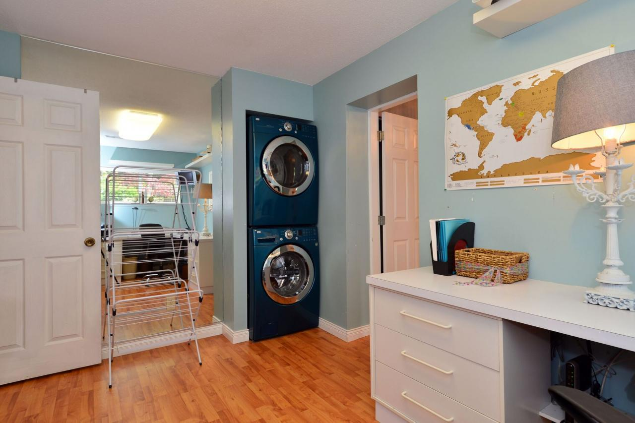 launrdy2 at 2214 153a Street, King George Corridor, South Surrey White Rock
