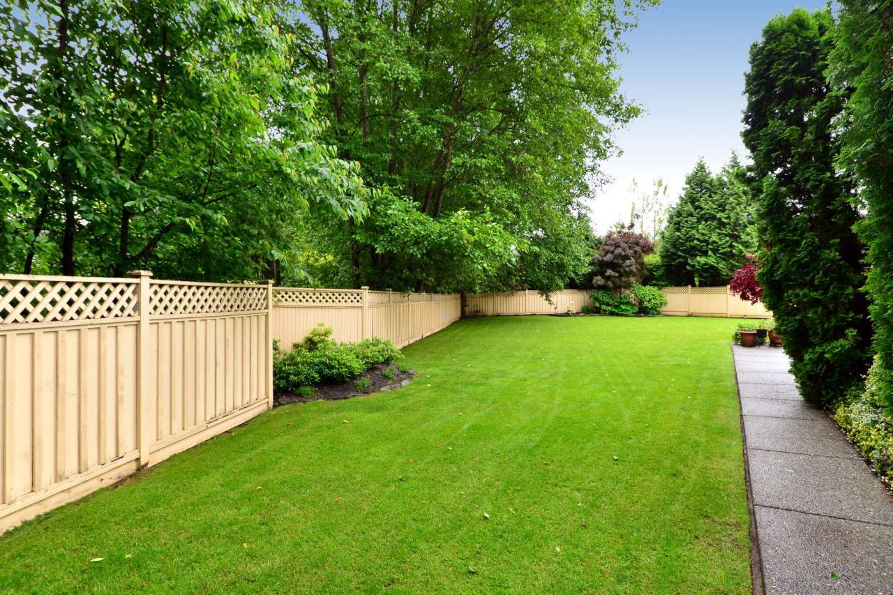 backyard3 at 13638 23 Avenue,