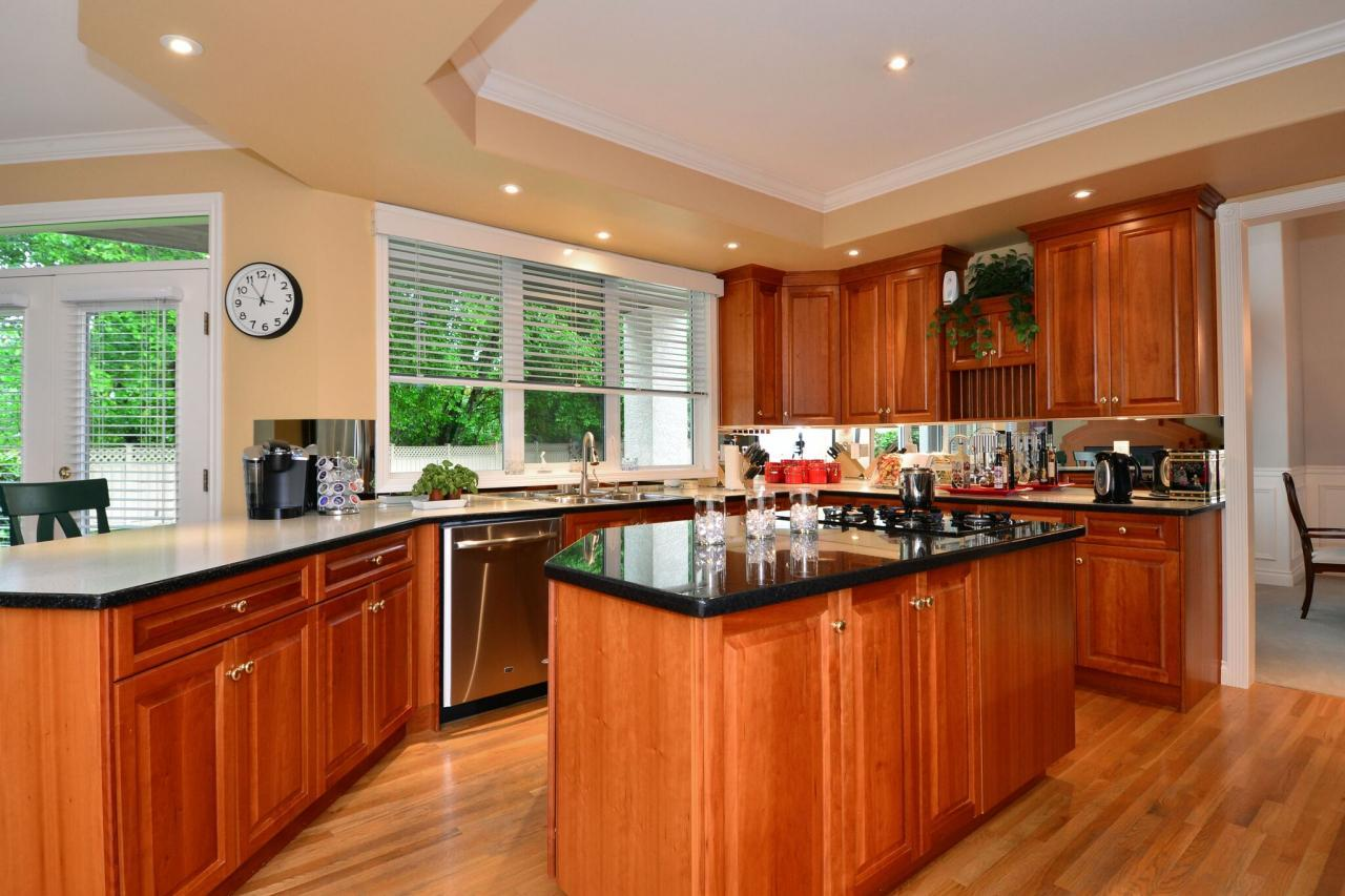 kitchen3 at 13638 23 Avenue,