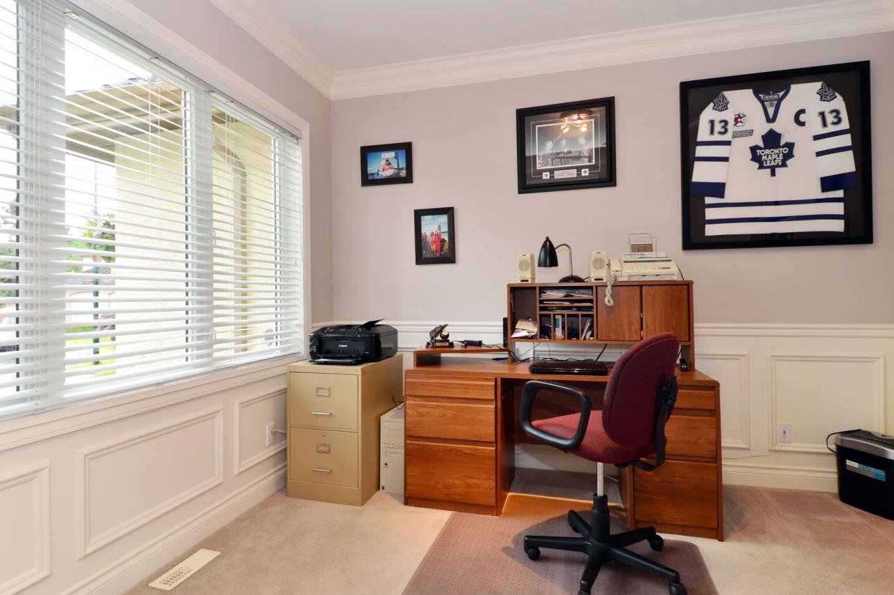 office at 13638 23 Avenue,