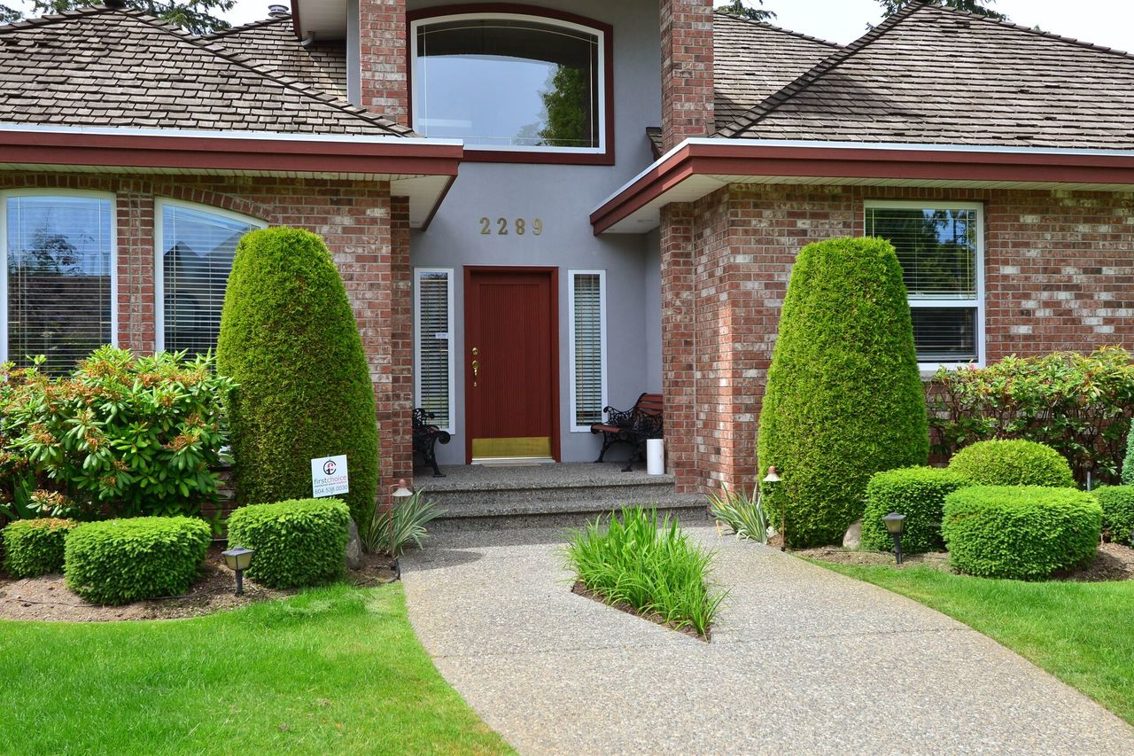 unspecified at 2289 138a Street, Elgin Chantrell, South Surrey White Rock