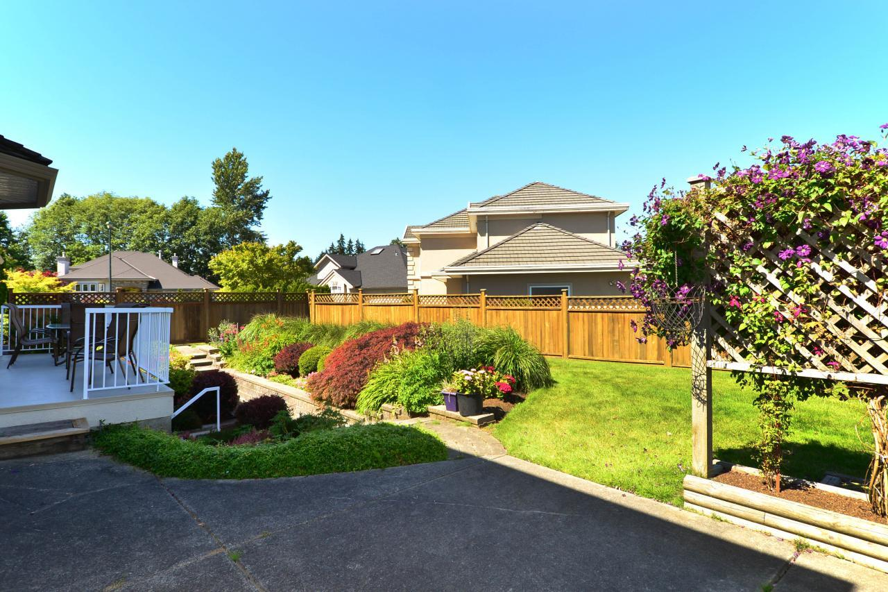 image-139A-44 at 2288 139a Street, Elgin Chantrell, South Surrey White Rock