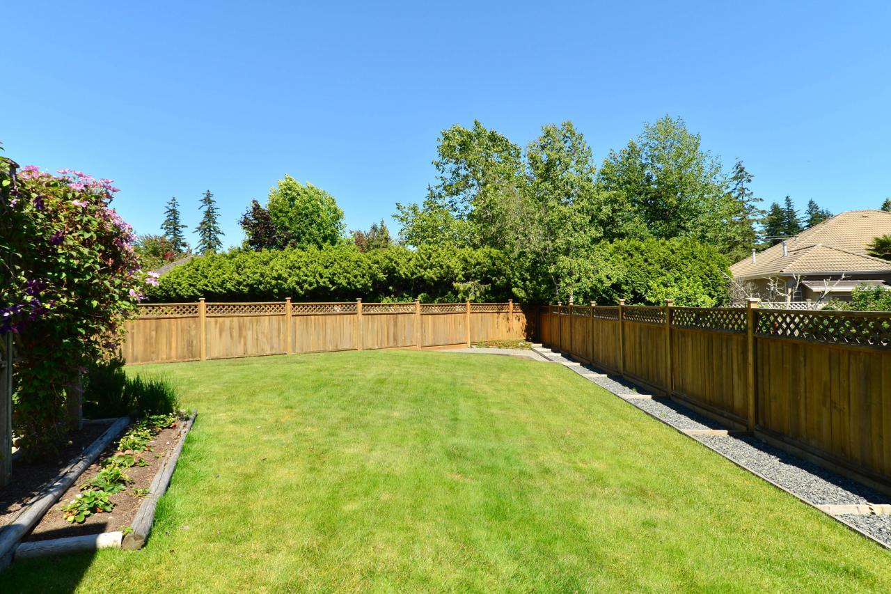 image-139A-45 at 2288 139a Street, Elgin Chantrell, South Surrey White Rock