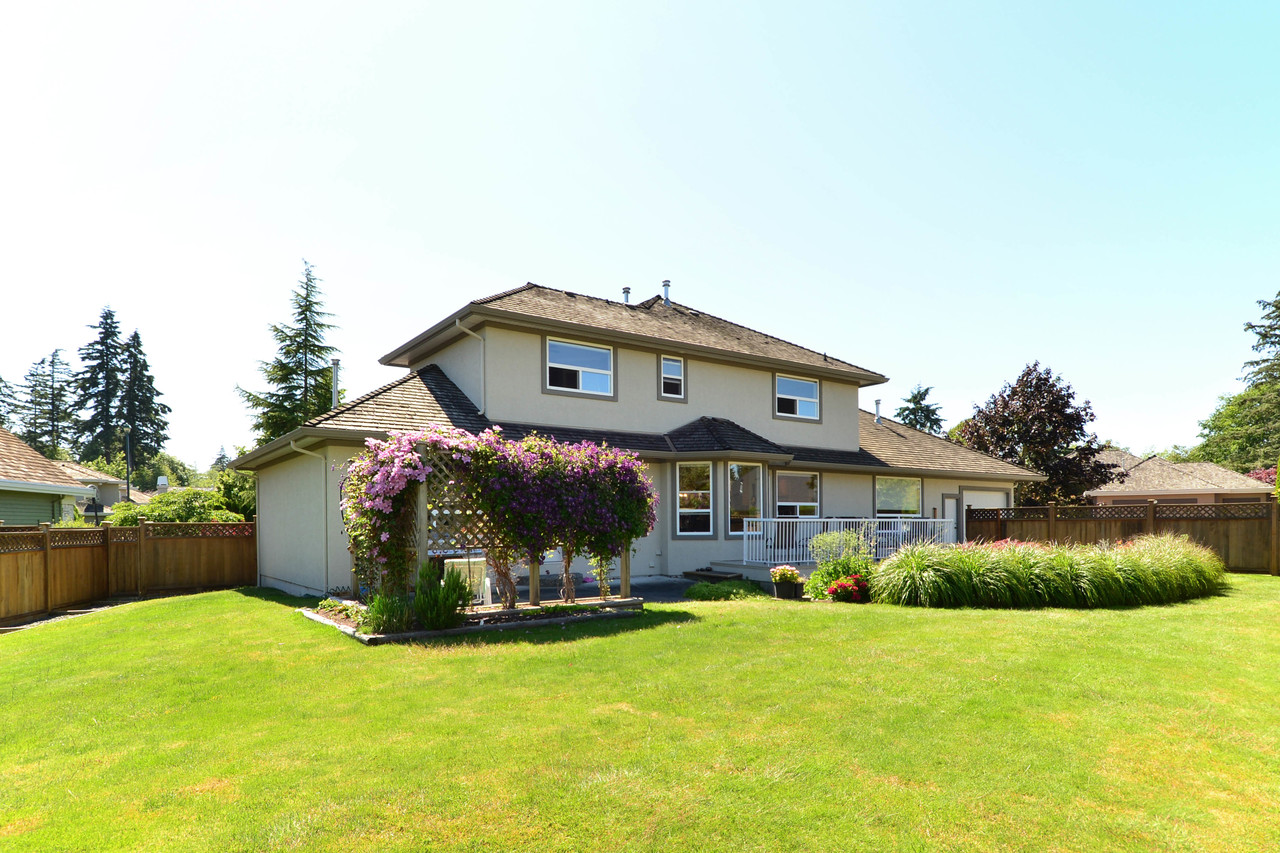 image-139A-46-1 at 2288 139a Street, Elgin Chantrell, South Surrey White Rock