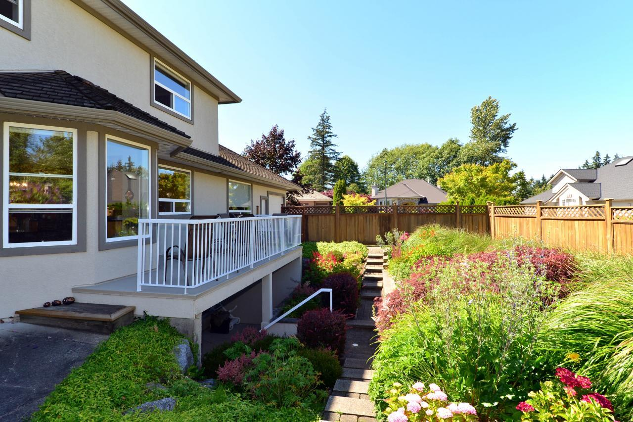 image-139A-47 at 2288 139a Street, Elgin Chantrell, South Surrey White Rock