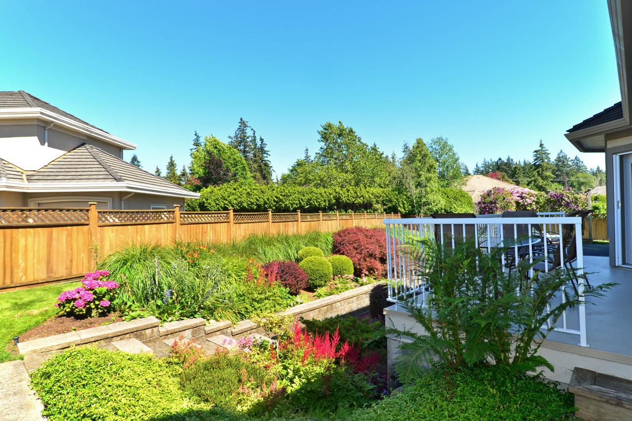 image-139A-50 at 2288 139a Street, Elgin Chantrell, South Surrey White Rock